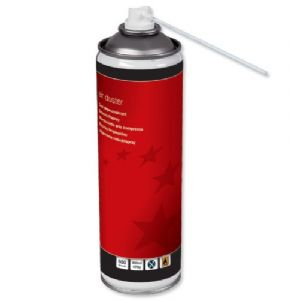 Air Duster - 400ml